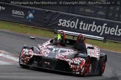 Supercars-2015-03-21-192.jpg