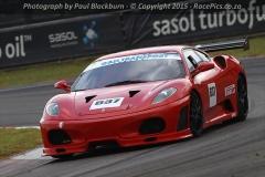 Supercars-2015-03-21-238.jpg