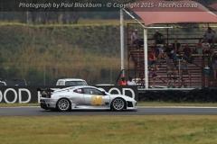 Supercars-2015-03-21-249.jpg