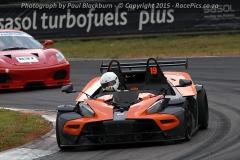 Supercars-2015-03-21-250.jpg