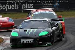 Supercars-2015-03-21-254.jpg