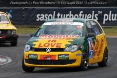 VW-Challenge-2015-03-21-055.jpg