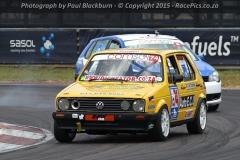 VW-Challenge-2015-03-21-056.jpg