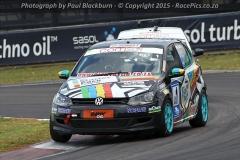 VW-Challenge-2015-03-21-058.jpg