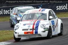 VW-Challenge-2015-03-21-060.jpg