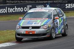 VW-Challenge-2015-03-21-061.jpg