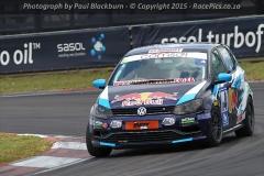 VW-Challenge-2015-03-21-064.jpg