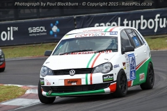 VW-Challenge-2015-03-21-065.jpg