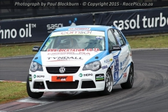 VW-Challenge-2015-03-21-067.jpg