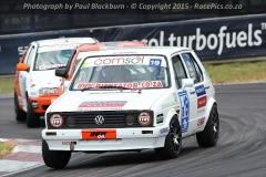 VW-Challenge-2015-03-21-069.jpg