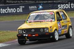 VW-Challenge-2015-03-21-073.jpg