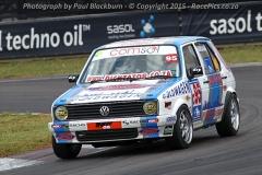 VW-Challenge-2015-03-21-075.jpg