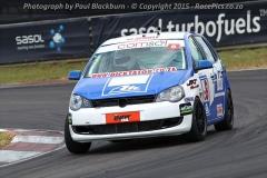 VW-Challenge-2015-03-21-076.jpg