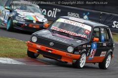 VW-Challenge-2015-03-21-078.jpg