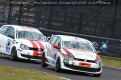 VW-Challenge-2015-03-21-080.jpg