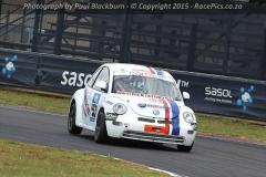 VW-Challenge-2015-03-21-082.jpg