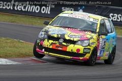 VW-Challenge-2015-03-21-085.jpg