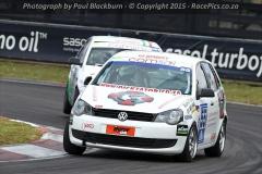VW-Challenge-2015-03-21-090.jpg