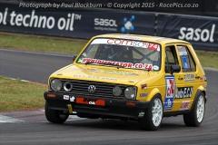 VW-Challenge-2015-03-21-102.jpg