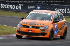 VW-Challenge-2015-03-21-105.jpg