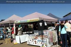 Festival-2015-06-16-062.jpg