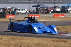 Sportscars-2015-06-16-009.jpg