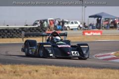 Sportscars-2015-06-16-010.jpg