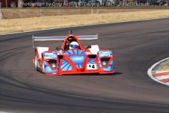 Sportscars-2015-06-16-011.jpg