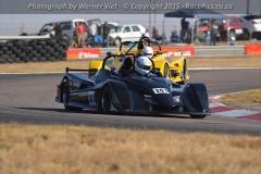 Sportscars-2015-06-16-012.jpg