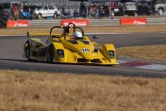 Sportscars-2015-06-16-014.jpg