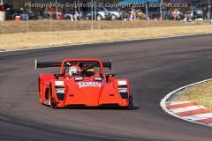 Sportscars-2015-06-16-016.jpg