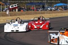Sportscars-2015-06-16-020.jpg