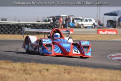Sportscars-2015-06-16-022.jpg