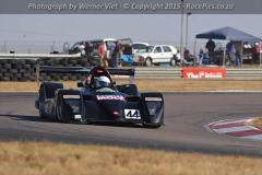 Sportscars-2015-06-16-025.jpg