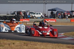Sportscars-2015-06-16-028.jpg