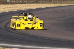Sportscars-2015-06-16-030.jpg