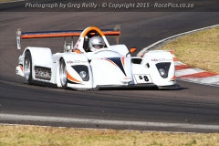 Sportscars-2015-06-16-038.jpg