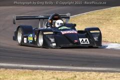 Sportscars-2015-06-16-040.jpg