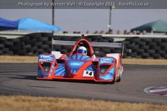 Sportscars-2015-06-16-061.jpg