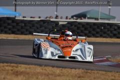 Sportscars-2015-06-16-064.jpg