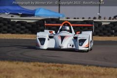 Sportscars-2015-06-16-066.jpg