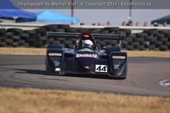 Sportscars-2015-06-16-068.jpg