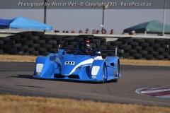 Sportscars-2015-06-16-071.jpg