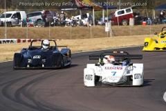 Sportscars-2015-06-16-074.jpg