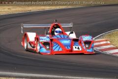 Sportscars-2015-06-16-075.jpg
