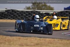Sportscars-2015-06-16-079.jpg