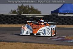 Sportscars-2015-06-16-083.jpg