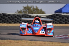 Sportscars-2015-06-16-087.jpg