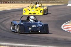 Sportscars-2015-06-16-093.jpg