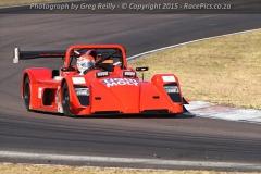 Sportscars-2015-06-16-094.jpg